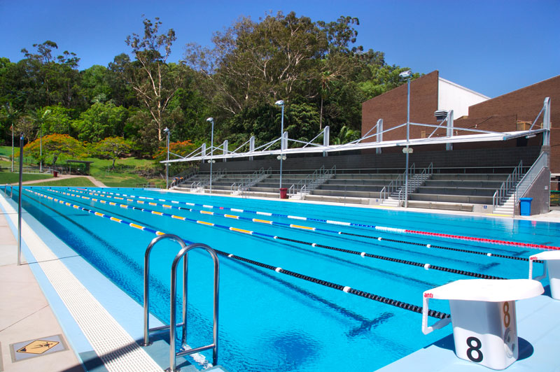 carter hood architects aquatic centre